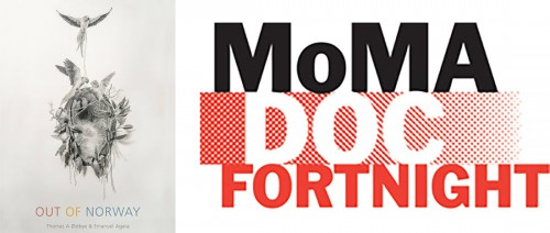 Documentary-Fortnight-MoMA-Out-of-Norway