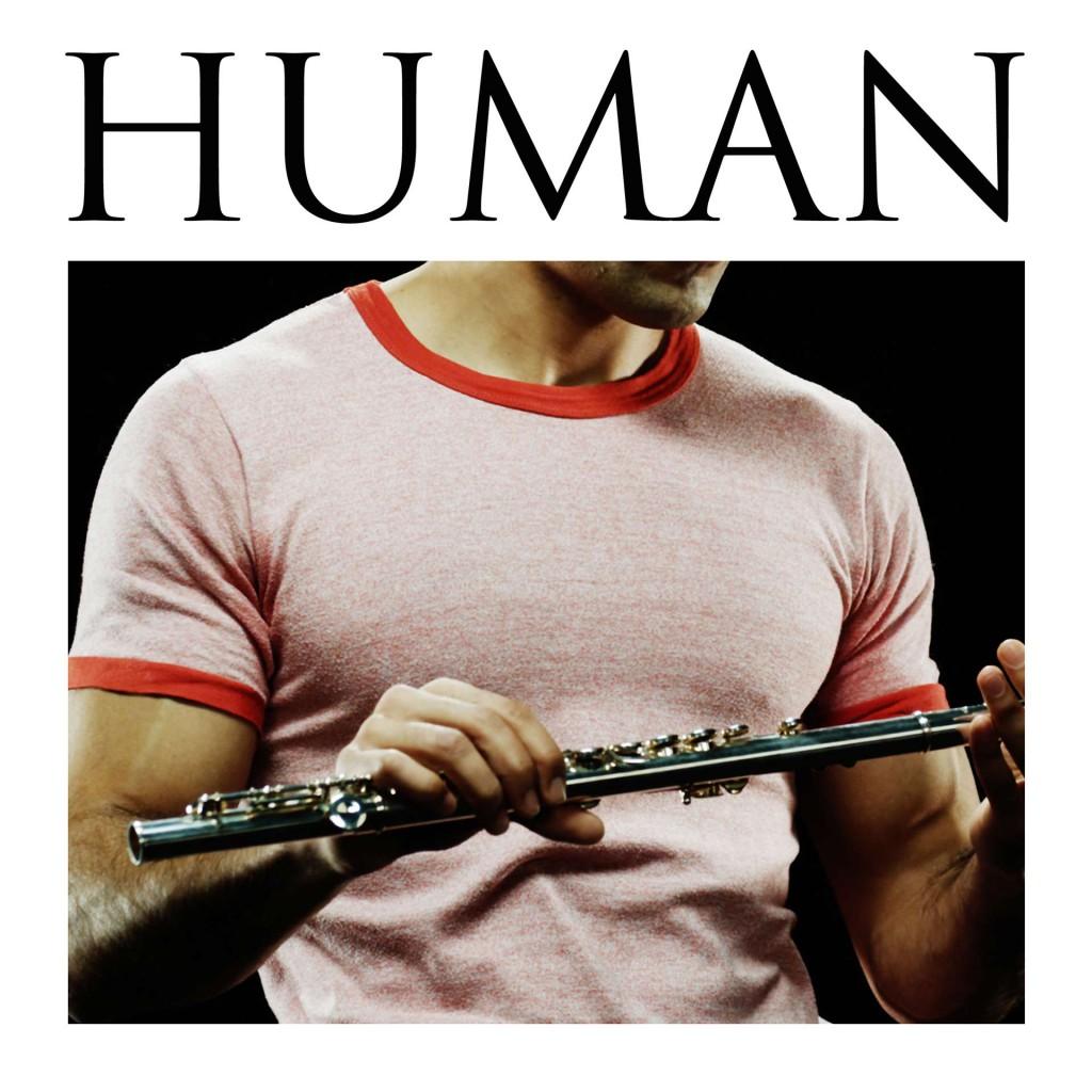 Human_ostbye_p1