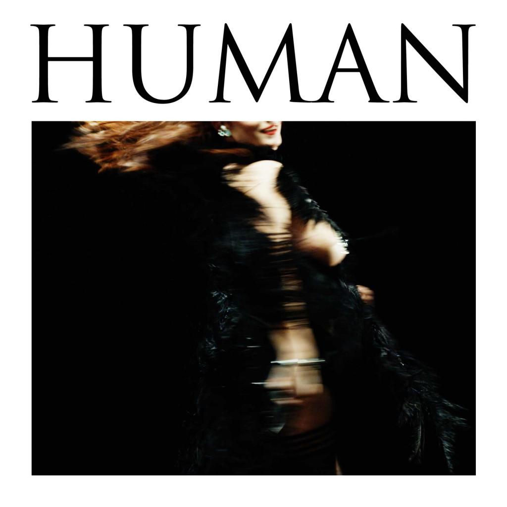 Human_ostbye_p2