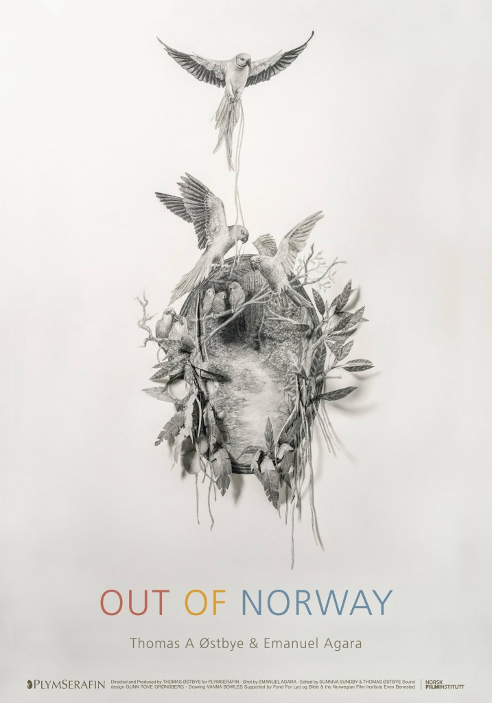 Out-of-Norway-Ostbye-PosterS