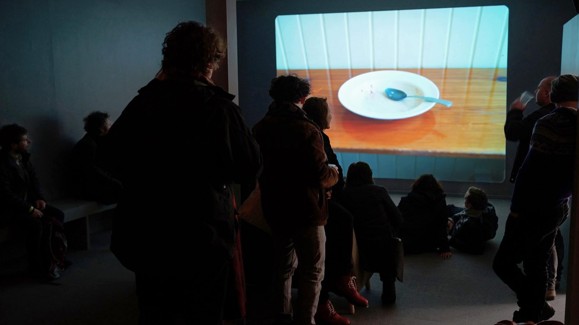 Akershus-kunstsenter-Thomas-Ostbye-tilskuere