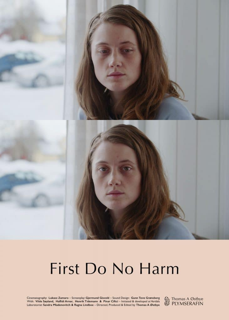 plymserafin-thomas-stbye-first-do-no-harm